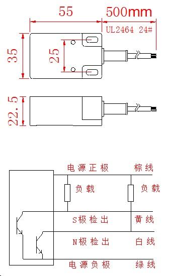 4. MAR-H2B-3.jpg