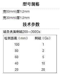 MGT-30-25-AA.jpg