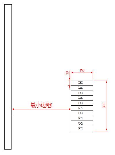 MAM系列地标码-10.jpg