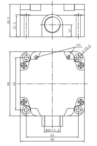 25.13.56MHz高频RFID读写器说明书(蓝黑3)-3.jpg