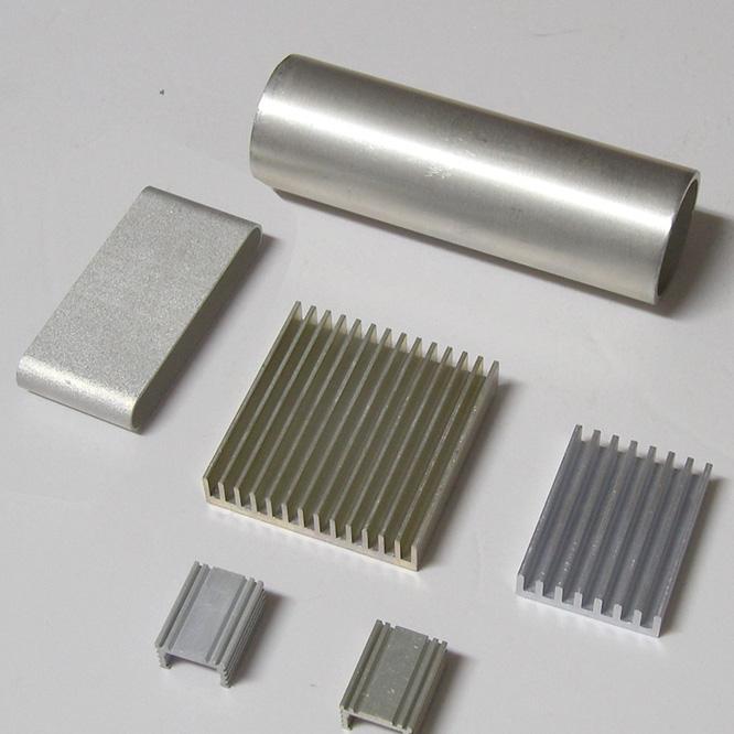 散热器系列型材.jpg