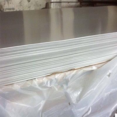5052鋁-板.jpg2.jpg