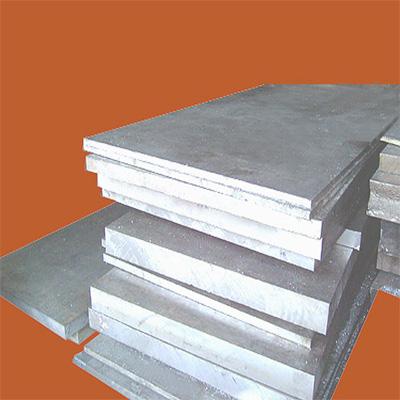 5083--鋁板.jpg2.jpg