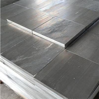 6061鋸切鋁板.jpg2.jpg