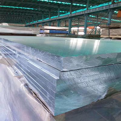 6061貼膜鋁板現貨.jpg2.jpg