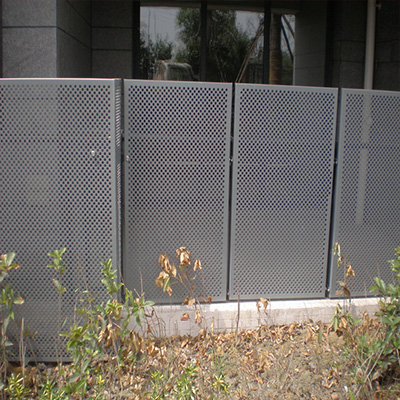 冲孔铝板.jpg1.jpg