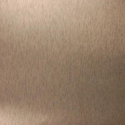 拉絲著色氧化鋁板.jpg2.jpg