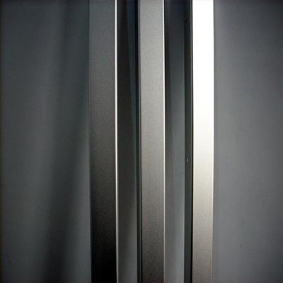 噴砂氧化鋁板1.jpg2.jpg