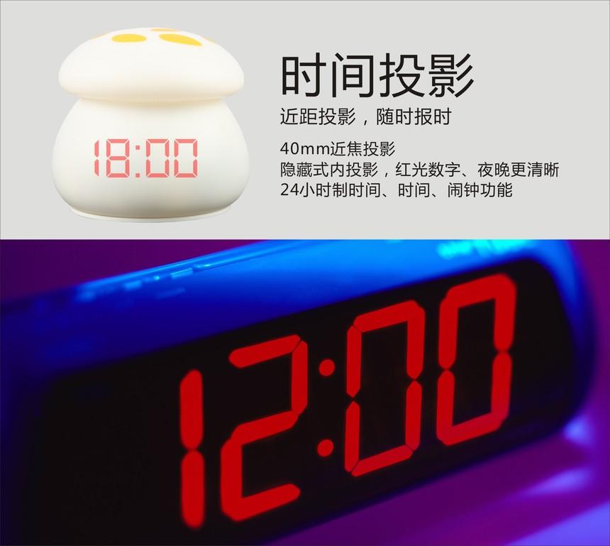 中文8.jpg