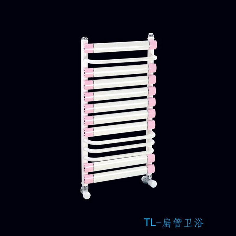 铜铝扁管卫浴散热器.jpg