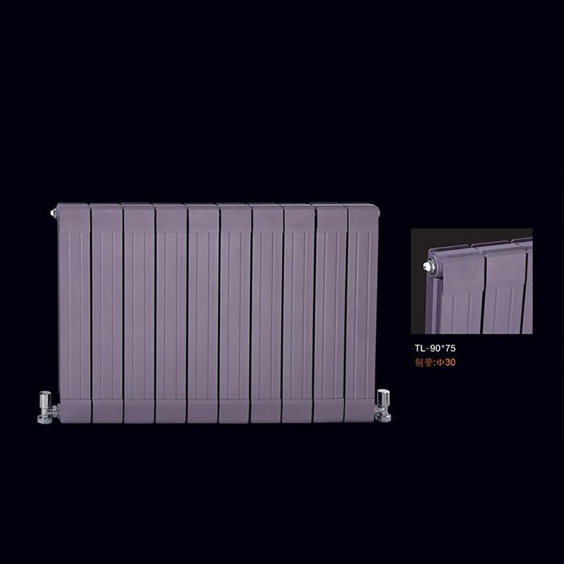铜铝复合90x75散热器.jpg