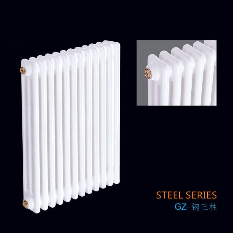 钢三柱散热器.jpg