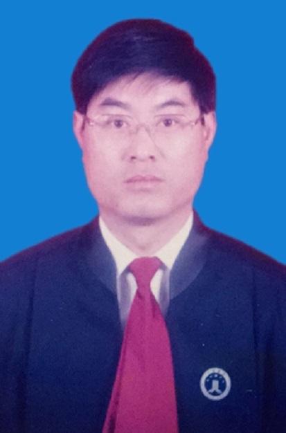 俞平光律师.jpg