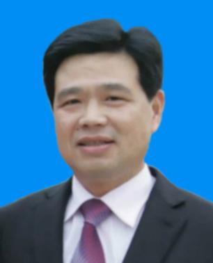 骆宝龙主任律师.jpg