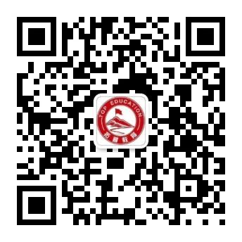 qrcode_for_gh_dec89b28a705_344.jpg