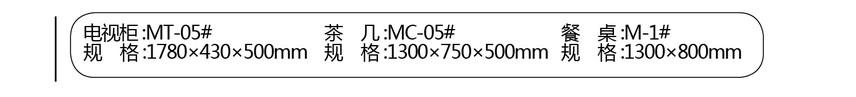 MScm.jpg