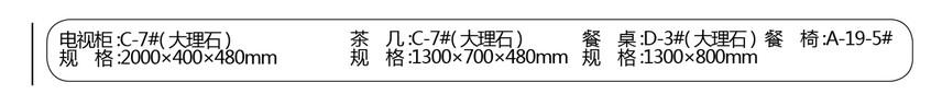 OSxlcm.jpg