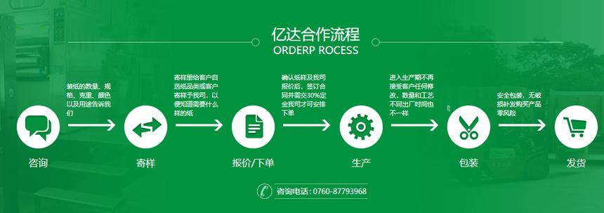 中山市亿达纸业有限公司.png