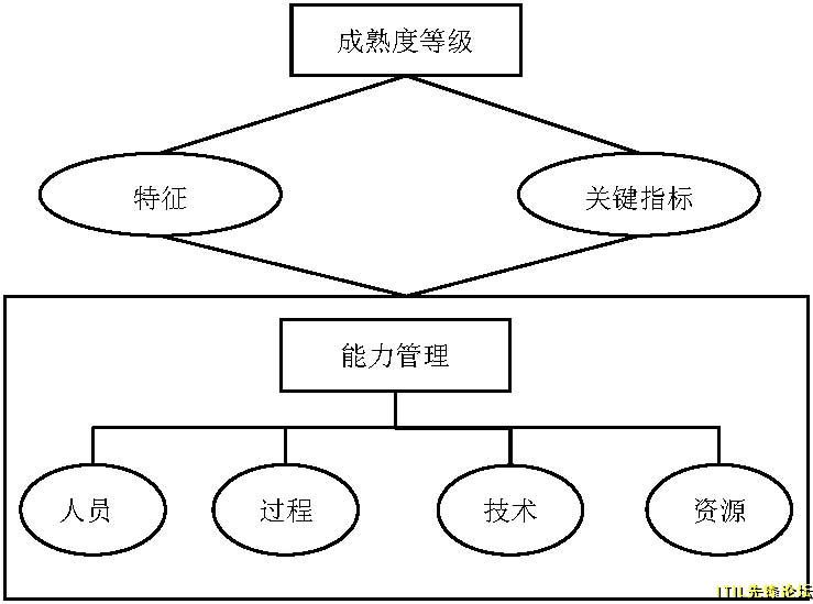 2(3).jpg