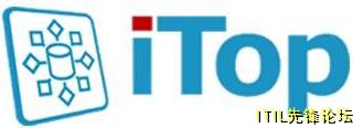 [itilxf.com]QQ截图20180731172914.png