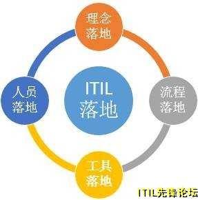 [itilxf.com]image003.jpg