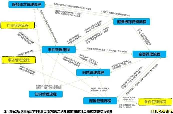 [itilxf.com]image016.jpg