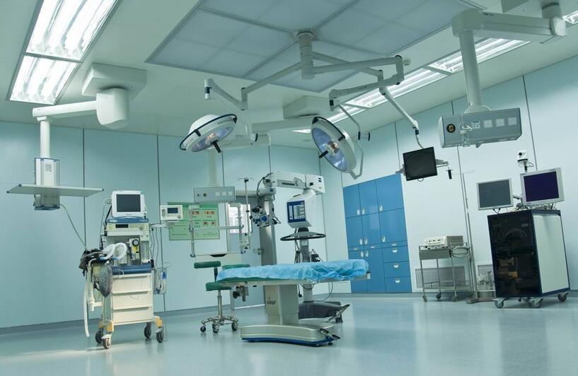 山东手术室净化工程案例.jpg