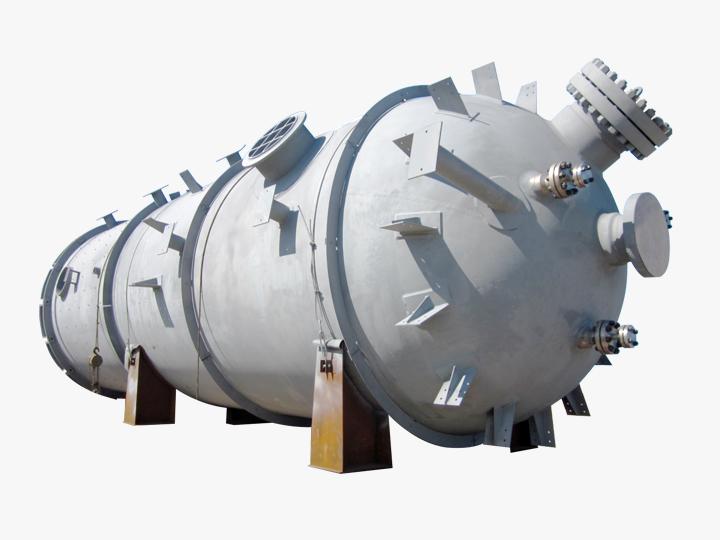 反应容器.jpg