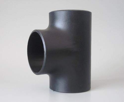 碳钢三通1.jpg
