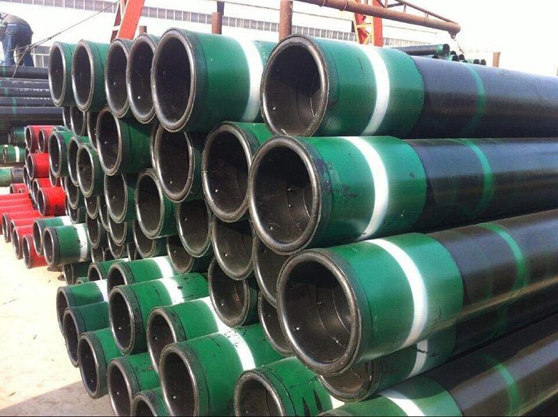 石油套管1.jpg