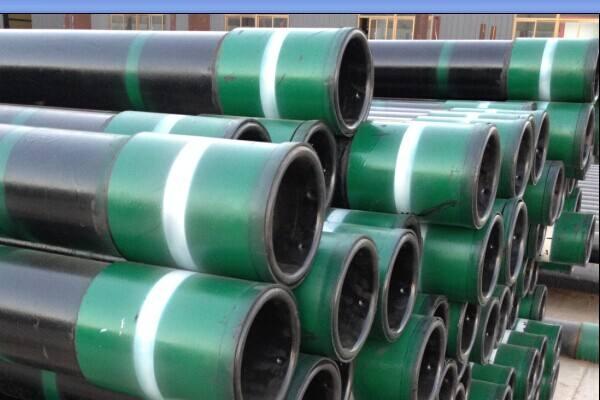 石油套管供应.jpg