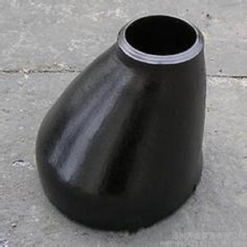 碳钢异径管.jpg