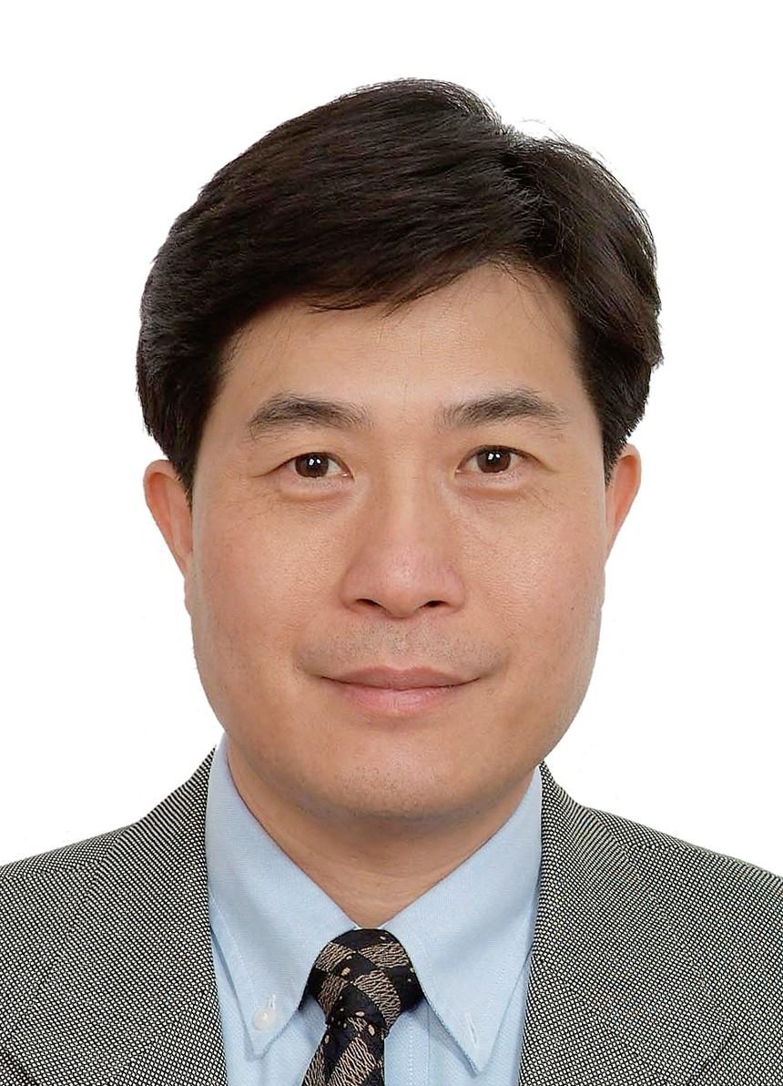 理事刘广鸿.jpg