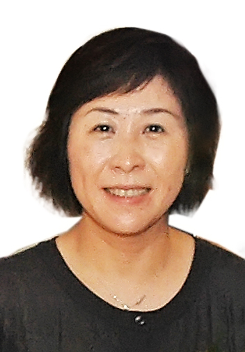 理事朱碧珊.jpg