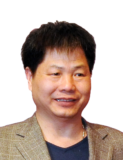 常务理事阮桂培.jpg