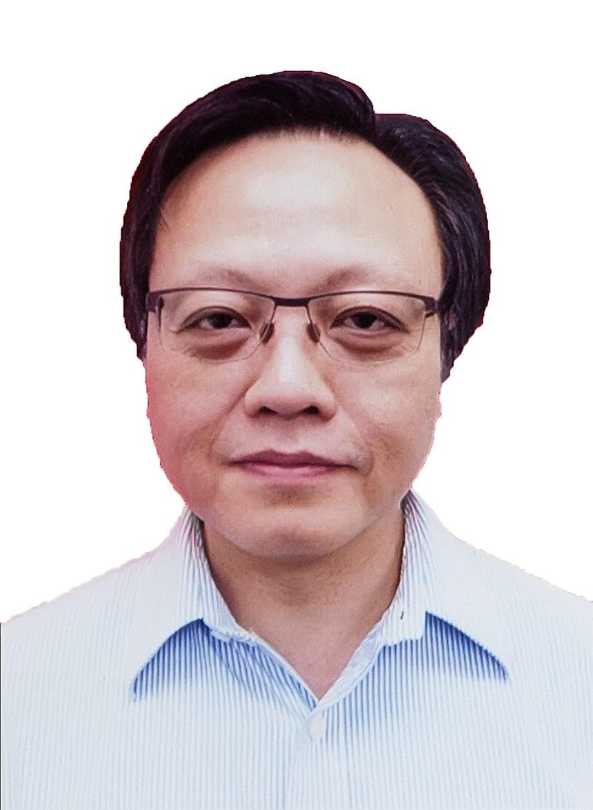 常务理事王志辉.jpg