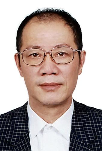 常务理事郑桂麟.jpg