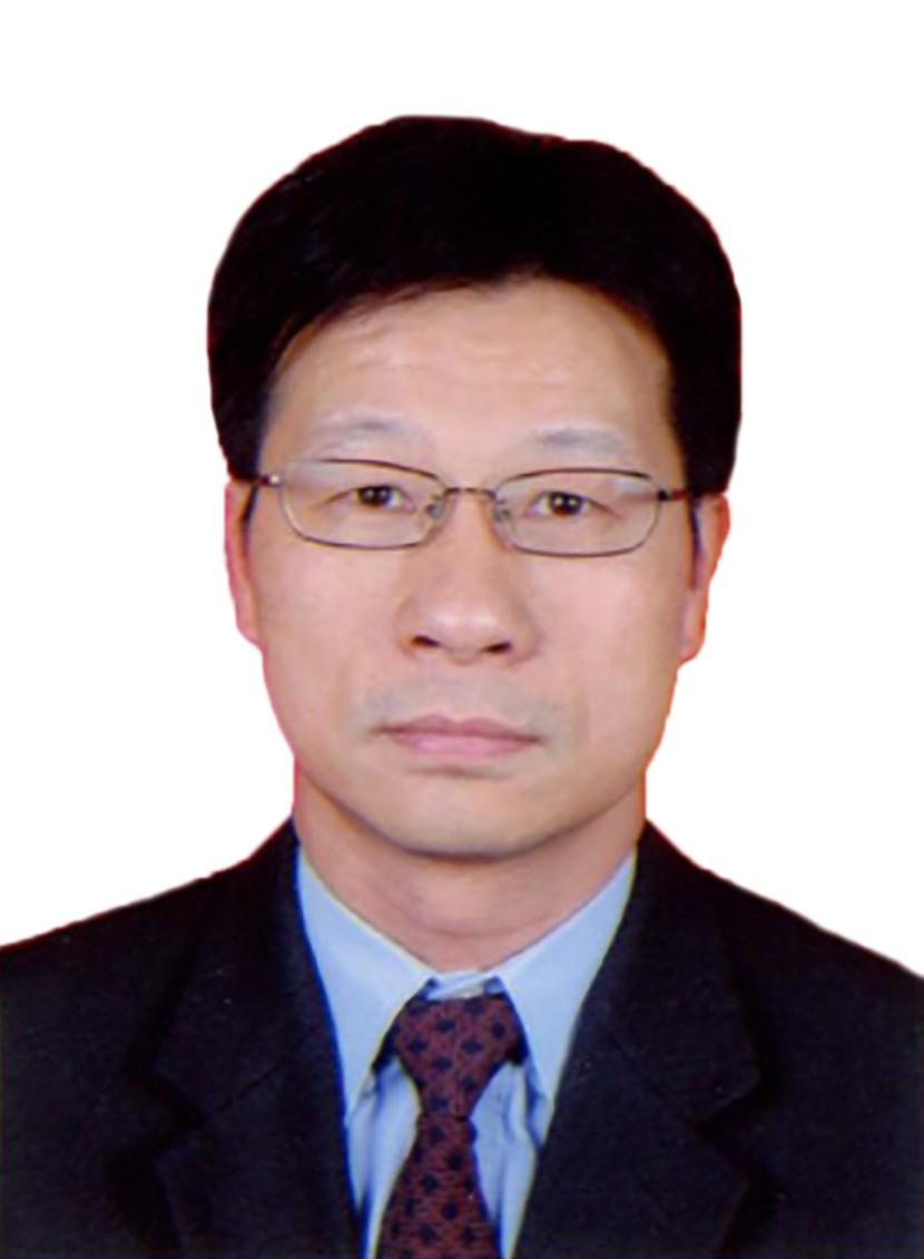 副会长邝国照.jpg