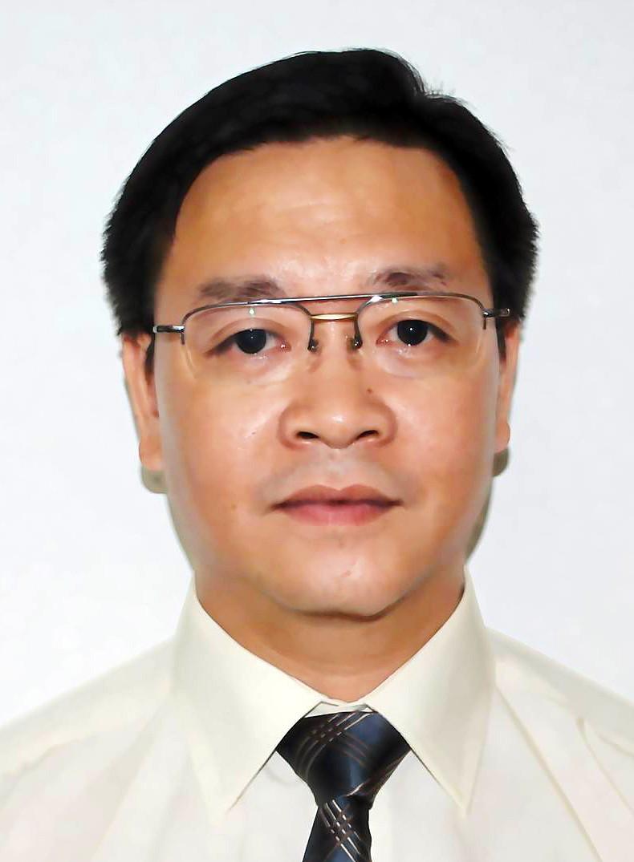 副会长李国声.JPG