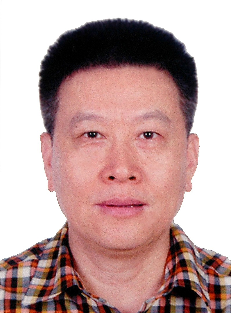副会长李浩波.JPG