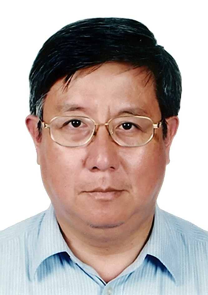 副会长刘伟森.jpg