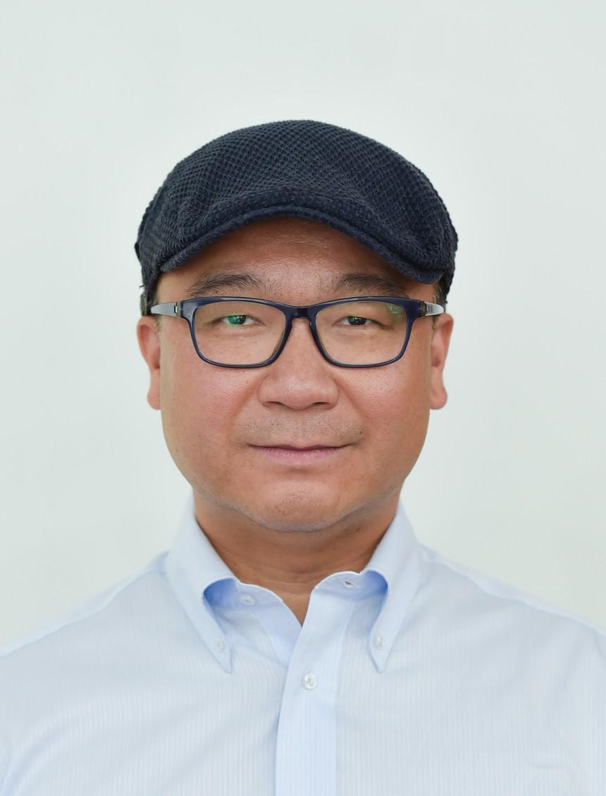 副会长孙博文.jpg