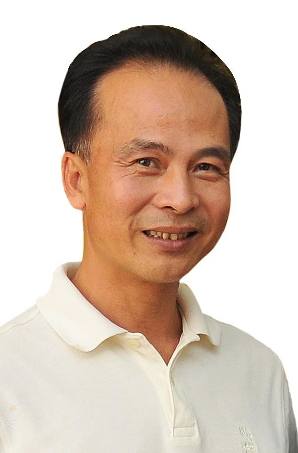 副会长杨锦荣.jpg