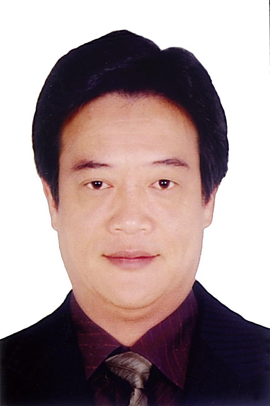 06常务副会长刘思扬.jpg
