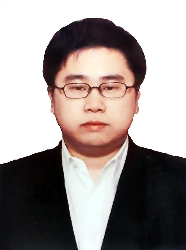 常务副会长黄继铭.jpg