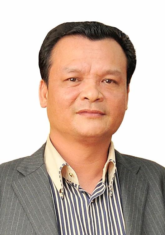 常务副会长林志平.jpg