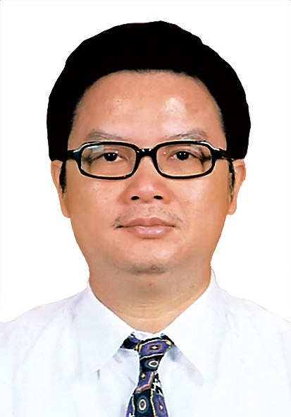 常务副会长杨凯山.jpg
