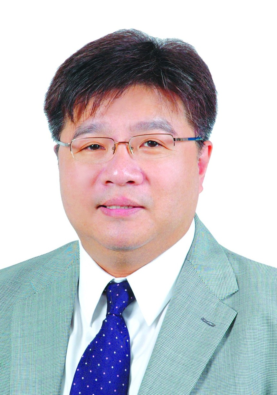 常务副会长张锦雄.JPG