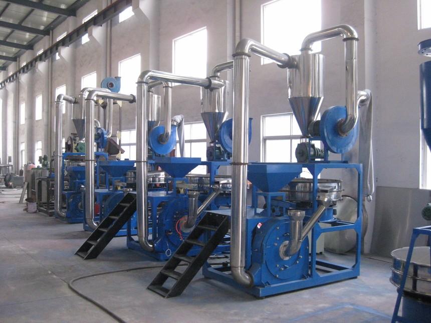 高速磨盘式塑料磨粉机.JPG