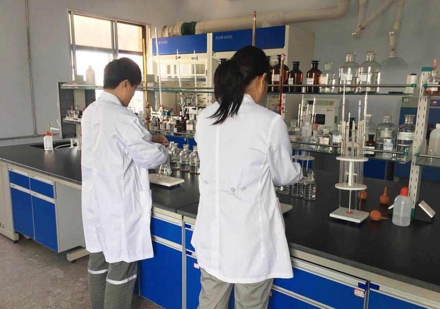 理化室实验-111.jpg